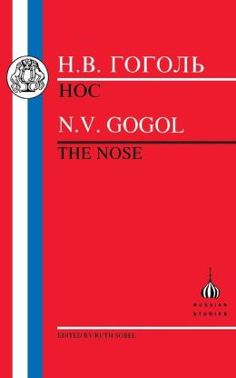 The Gogol: The Nose