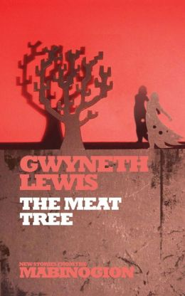 The Meat Tree