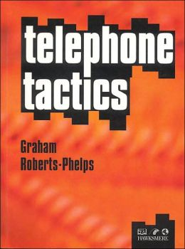 Telephone Tactics