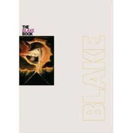 The Blake Book: Tate Essential Artists Series