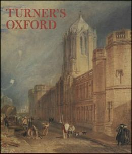 Turner's Oxford