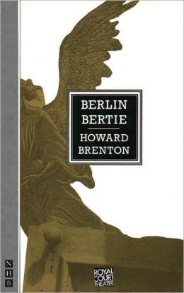 Berlin Bertie