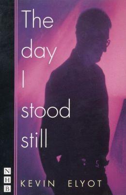 The Day I Stood Still