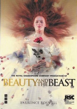 Beauty and the Beast: Re-issue