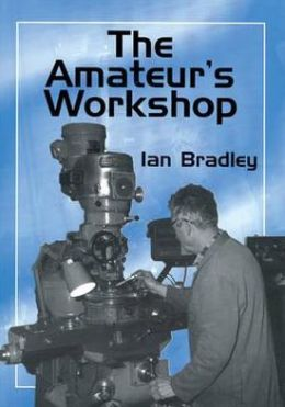 The Amateur's Workshop