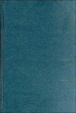 The Principles of Empirical or Inductive Logic: 1889 Edition