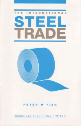 The International Steel Trade