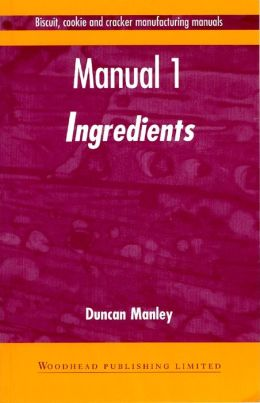 Ingredients: Most Important Ingredients Used to Make Biscuits