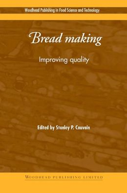 Bread Making: Improving Quality