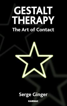 Gestalt Therapy: The Art of Contact