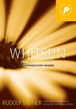 Whitsun and Ascension: An Introductory Reader