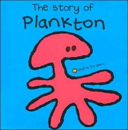 The Story of Plankton