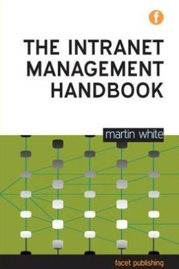 Intranet Governance Handbook