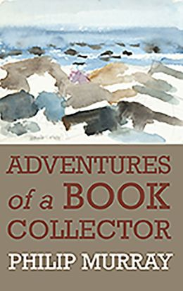 Adventures of a Bookcollector