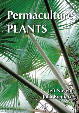 Permaculture Plants
