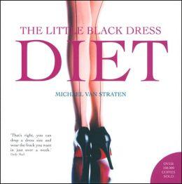 Little Black Dress Diet