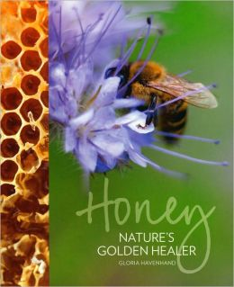 Honey Natures Reusable: The influence bees have on your well-being