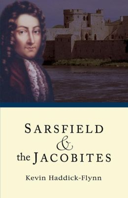 Sarsfield and the Jacobites