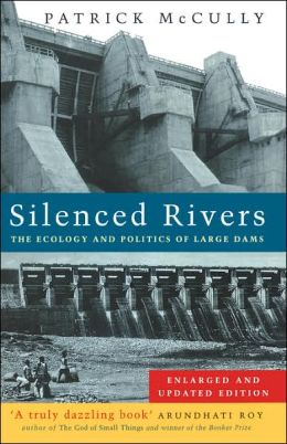 Silenced Rivers