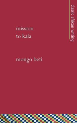 Mission To Kala