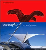 Zoomorphic New Animal Archit