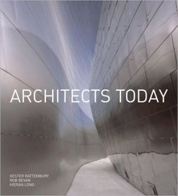 Architects Today