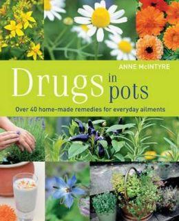 Drugs in Pots