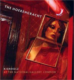 Kienholz: