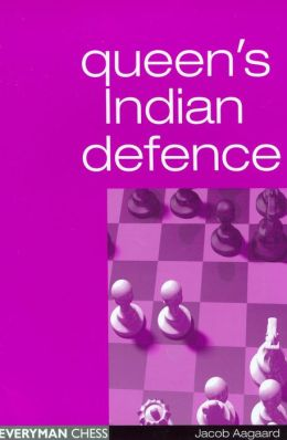 Queen's Indian Defence