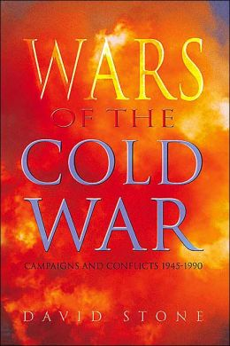 Wars of the Cold War