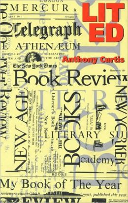 Lit Ed: on reviewing and reviewers