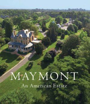 Maymont: An American Estate