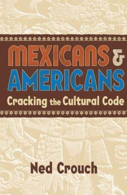 Mexicans & Americans
