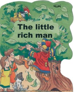 Little Rich Man