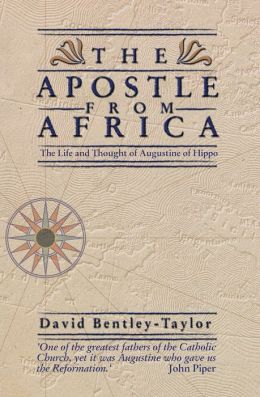 Apostle From Africa, The