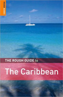 The Rough Guide to the Caribbean 3