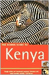 The Rough Guide to Kenya 7