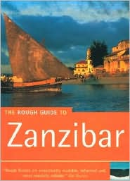 The Rough Guide to Zanzibar 1