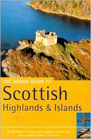 Scottish Highlands and Islands