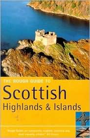 Scottish Highlands and Islands