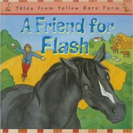 Friend for Flash
