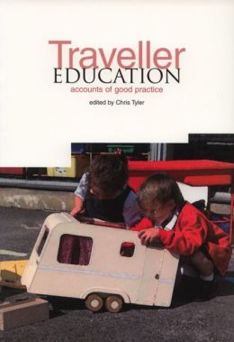 Traveller Education: Accounts of Good Practice