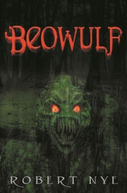 Give me a short summary of the epic poem Beowulf?