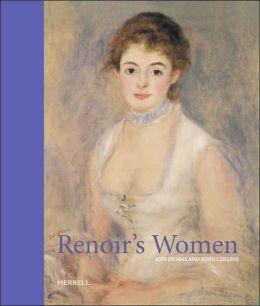 Renoir's Women
