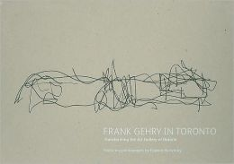 Frank Gehry in Toronto: Transforming the Art Gallery of Ontario