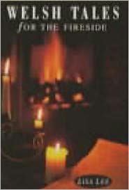 Welsh Tales for the Fireside
