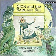 Sion and the Bargain Bee
