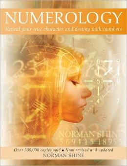 Numerology Reveal Your True Character and Destiny with Numbers