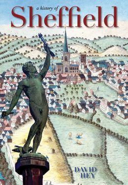 A History of Sheffield