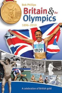 Britain and the Olympics
